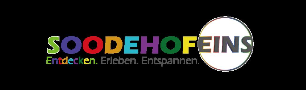 Soodehof Eins (Hofgeismar - Hombressen)