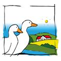 Bauernhof- und Landurlaub Hessen